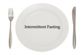 Paleo-Intermittent-Fasting